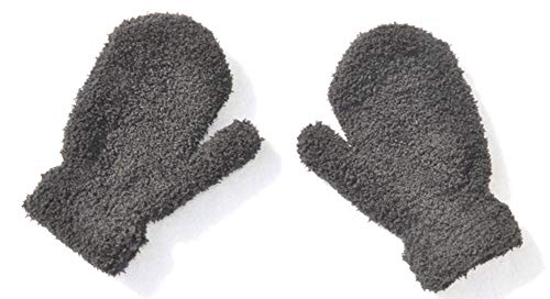 66a078ad5 Gloves & Mittens – Unisex Baby Toddlers and Kids Gloves Winter Thick Warm  Mittens for Infant Baby Boys Girls Children 1-7 T (1-3 Years, 6 – Pairs)  Offers